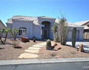 2068 E Los Lagos Drive, Fort Mohave image