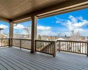 8756 Larch Trail, Parker image