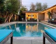 3264     Stevely Avenue, Long Beach image