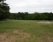8101 180 Highway E, Mineral Wells image