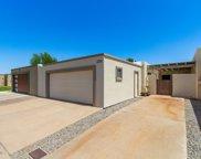2251 N Recker Road, Mesa image