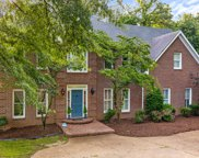 8333 Mill Race, Ooltewah image