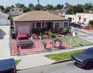 8445   S Gate Avenue, South Gate image