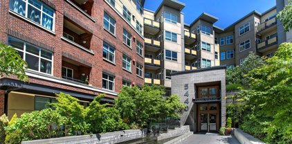 5440 Leary Avenue NW Unit #620, Seattle