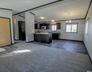 1720 Whibley  Rd Unit #49, Coombs image