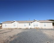 60870 Indian Paint Brush Road, Anza image