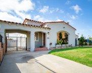 8727   S Hobart Boulevard, Los Angeles image