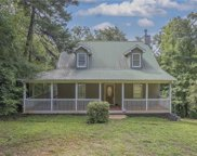 288 Freedom Heights Drive, Hartwell image