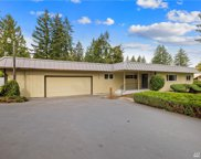 4331 Gravelly Beach Dr, Olympia image