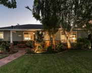 2061 Ellen Ave, San Jose image