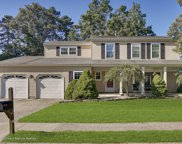 13 Remsen Drive, Howell image