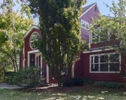 5 Sparrow Rd, Norfolk image