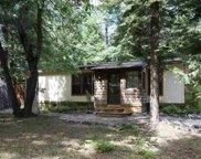 6034 Deer Creek Road, Mt Shasta image
