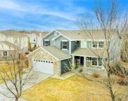 11569 Benton Way, Westminster image