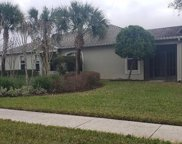 7440 Deer Path Lane, Land O' Lakes image