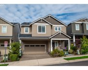 16993 NW Madrone  ST, Portland image