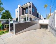 165 N Sierra Bonita Avenue Unit #1, Pasadena image