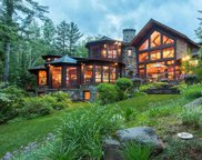 134 Mirror Lake Dr, Lake Placid image