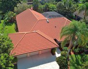 1240 Parkside Ave, Boca Raton image