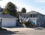314 Richardson St, Martinez image