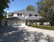 24331     Valley Street, Newhall image