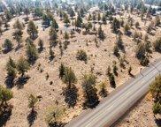 Lot 13 Rim Park Subdivision, Culver image