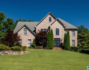 216 Wimberly Drive, Trussville image