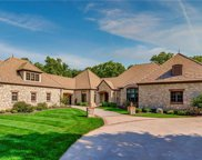 10580 W 192nd Place, Overland Park image