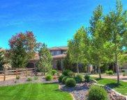 8865 GOLFWOOD CT, Reno image