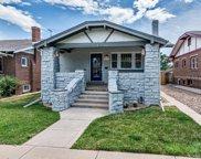 3216 Raleigh Street, Denver image