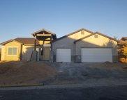 8428 N Prairie View Drive, Prescott Valley image