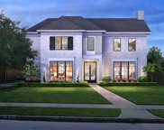 3623 Overbrook Lane, Houston image