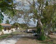 137 SW 9th Avenue, Delray Beach image