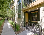 4236 N 27th Street Unit #39, Phoenix image