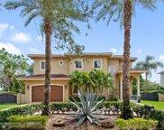 2251 Ludlam Dr, Miami Springs image