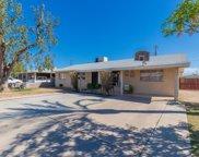 4257 W Rose Lane, Phoenix image