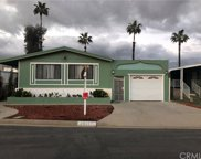 26027     Queen Palm Drive, Homeland image