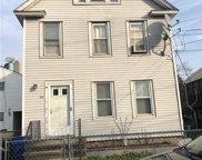 32 Pulaski  Street, Norwalk image