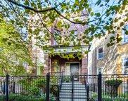 2814 N Spaulding Avenue, Chicago image
