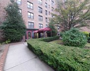 83-25  98th Street, Woodhaven image