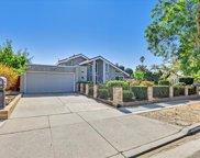 3172 Mabury Rd, San Jose image