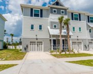 14514 Salt Meadow Dr, Pensacola image