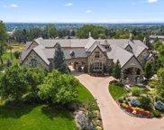 5800 Piedmont Drive, Cherry Hills Village image