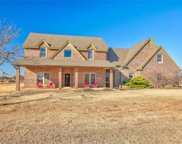 14101 Miracle Way, Edmond image