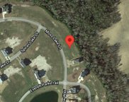 605 Moss Lake Lane, Holly Ridge image
