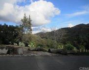 21101     Hillside, Topanga image