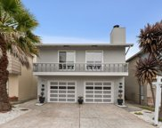 224 Shipley Ave, Daly City image
