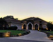 101 Ivy Lake, Forest image