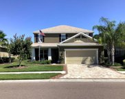 27164 Evergreen Chase Drive, Wesley Chapel image
