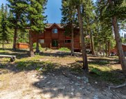 592 Brook Drive, Idaho Springs image